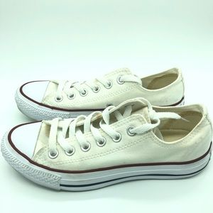 Converse CHUCK TAYLOR All Star Low Top Unisex
